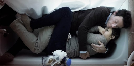 "More from ""Upstream Colour"""